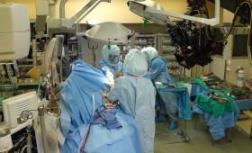 3D Surgeries